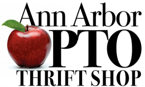 Ann Arbor PTO Thrift Shop