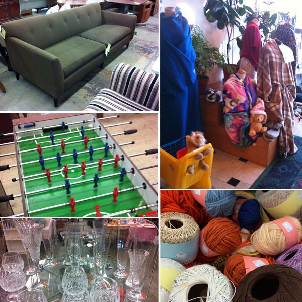 Clothing U2022 Furniture U2022 Books U2022 Toys U2022 Household Goods And More